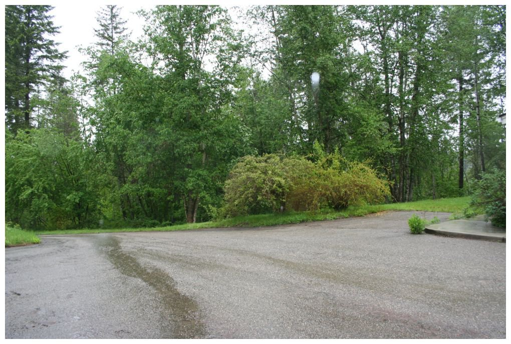 Photo 25: Photos: 1400 Southeast 20 Street in Salmon Arm: Hillcrest House for sale (SE Salmon Arm)  : MLS®# 10112890