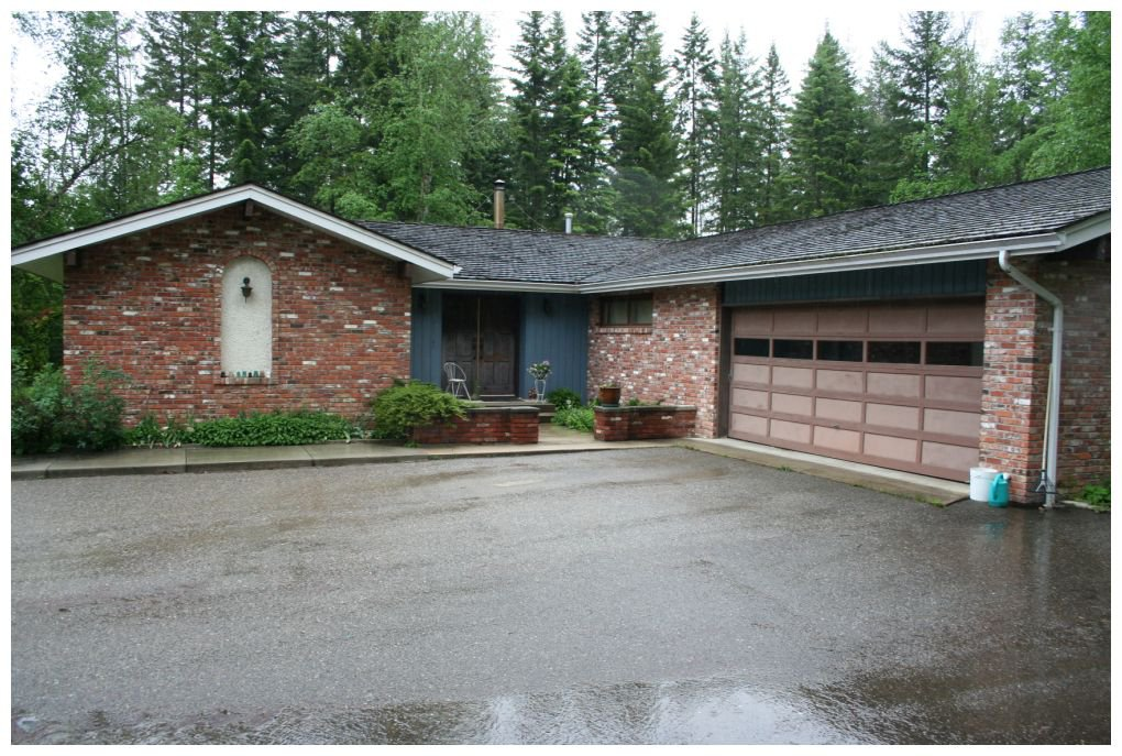 Photo 23: Photos: 1400 Southeast 20 Street in Salmon Arm: Hillcrest House for sale (SE Salmon Arm)  : MLS®# 10112890