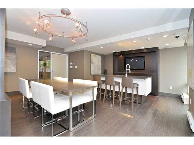Photo 16: Photos: # 606 565 SMITHE ST in Vancouver: Downtown VW Condo for sale (Vancouver West)  : MLS®# V1086466