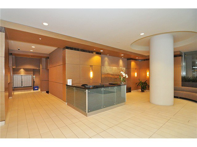 Photo 15: Photos: # 606 565 SMITHE ST in Vancouver: Downtown VW Condo for sale (Vancouver West)  : MLS®# V1086466