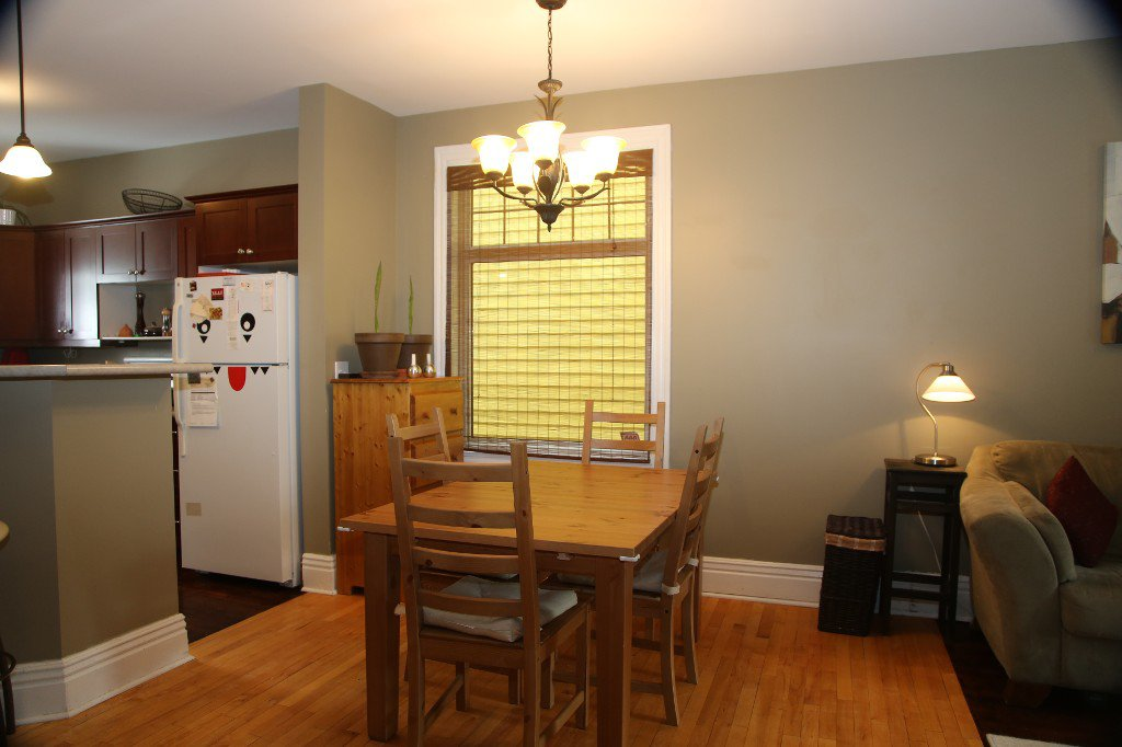 Photo 8: Photos: 299 Beverley Street in Winnipeg: West End Single Family Detached for sale (West Winnipeg)  : MLS®# 1519763