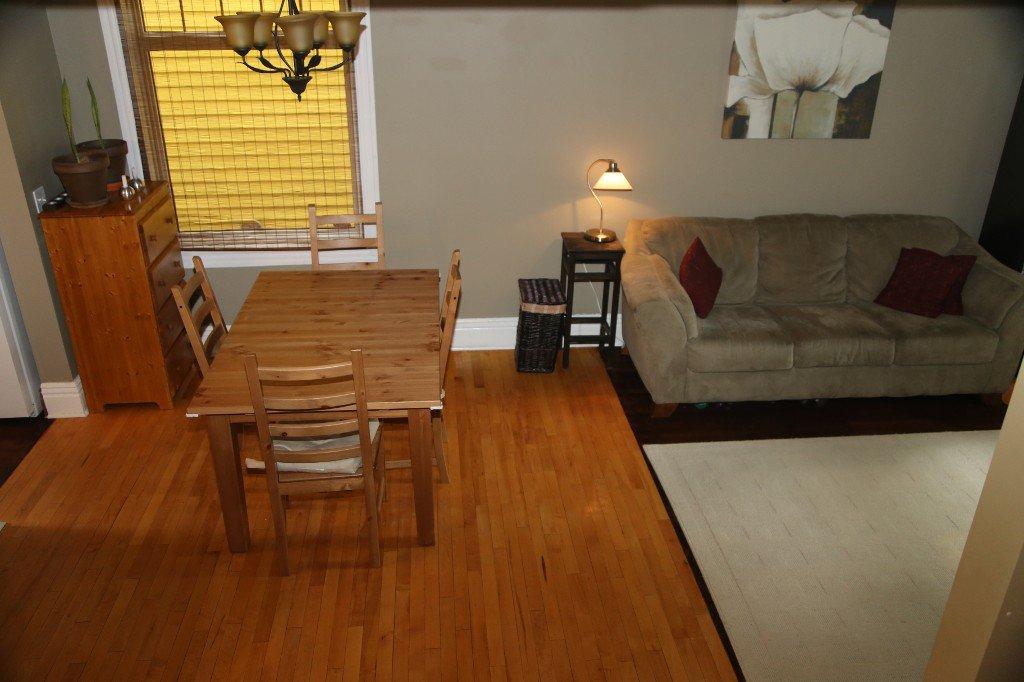 Photo 9: Photos: 299 Beverley Street in Winnipeg: West End Single Family Detached for sale (West Winnipeg)  : MLS®# 1519763