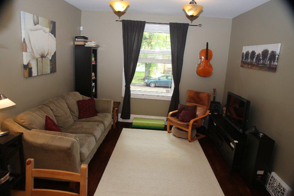 Photo 5: Photos: 299 Beverley Street in Winnipeg: West End Single Family Detached for sale (West Winnipeg)  : MLS®# 1519763