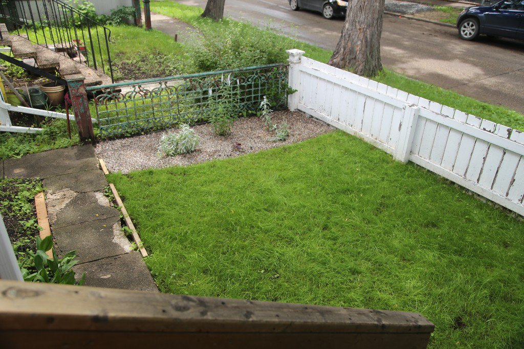 Photo 2: Photos: 299 Beverley Street in Winnipeg: West End Single Family Detached for sale (West Winnipeg)  : MLS®# 1519763