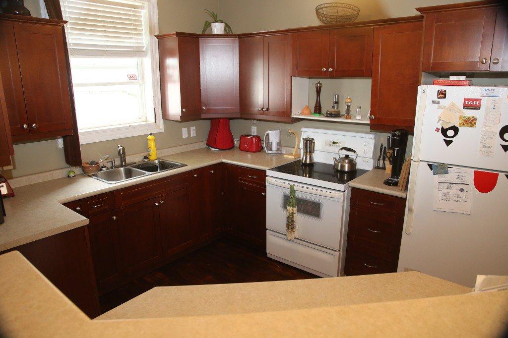 Photo 10: Photos: 299 Beverley Street in Winnipeg: West End Single Family Detached for sale (West Winnipeg)  : MLS®# 1519763