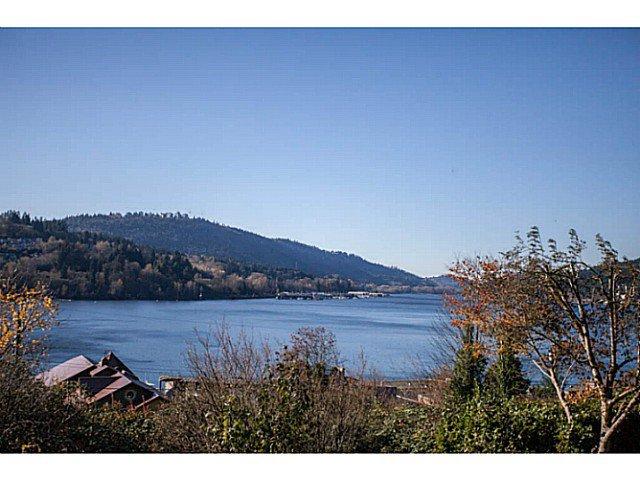 Main Photo: : House for sale : MLS®# V1129299