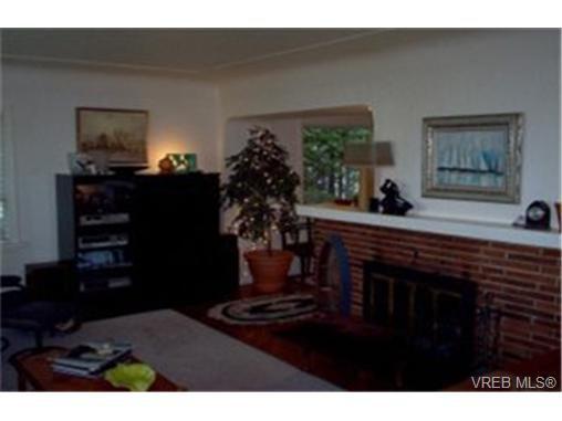 Main Photo: 1079 Finlayson St in VICTORIA: Vi Mayfair House for sale (Victoria)  : MLS®# 325243