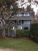 Main Photo: 3022 O'Hara Lane in Surrey: House for sale