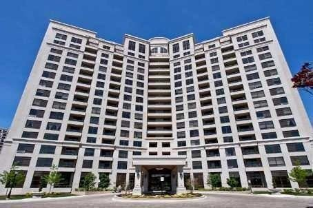 Main Photo: 9235 Jane St in Vaughan: Maple Condo for sale Marie Commisso Royal LePage