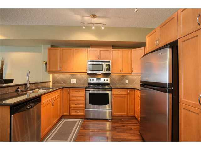 Main Photo: 10303 111 ST in : Zone 12 Condo for sale (Edmonton)  : MLS®# E3414713