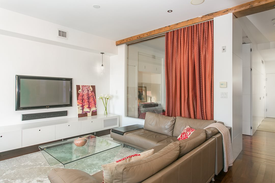Photo 9: Photos: 603 1275 HAMILTON STREET in Vancouver: Yaletown Condo for sale (Vancouver West)  : MLS®# R2048508