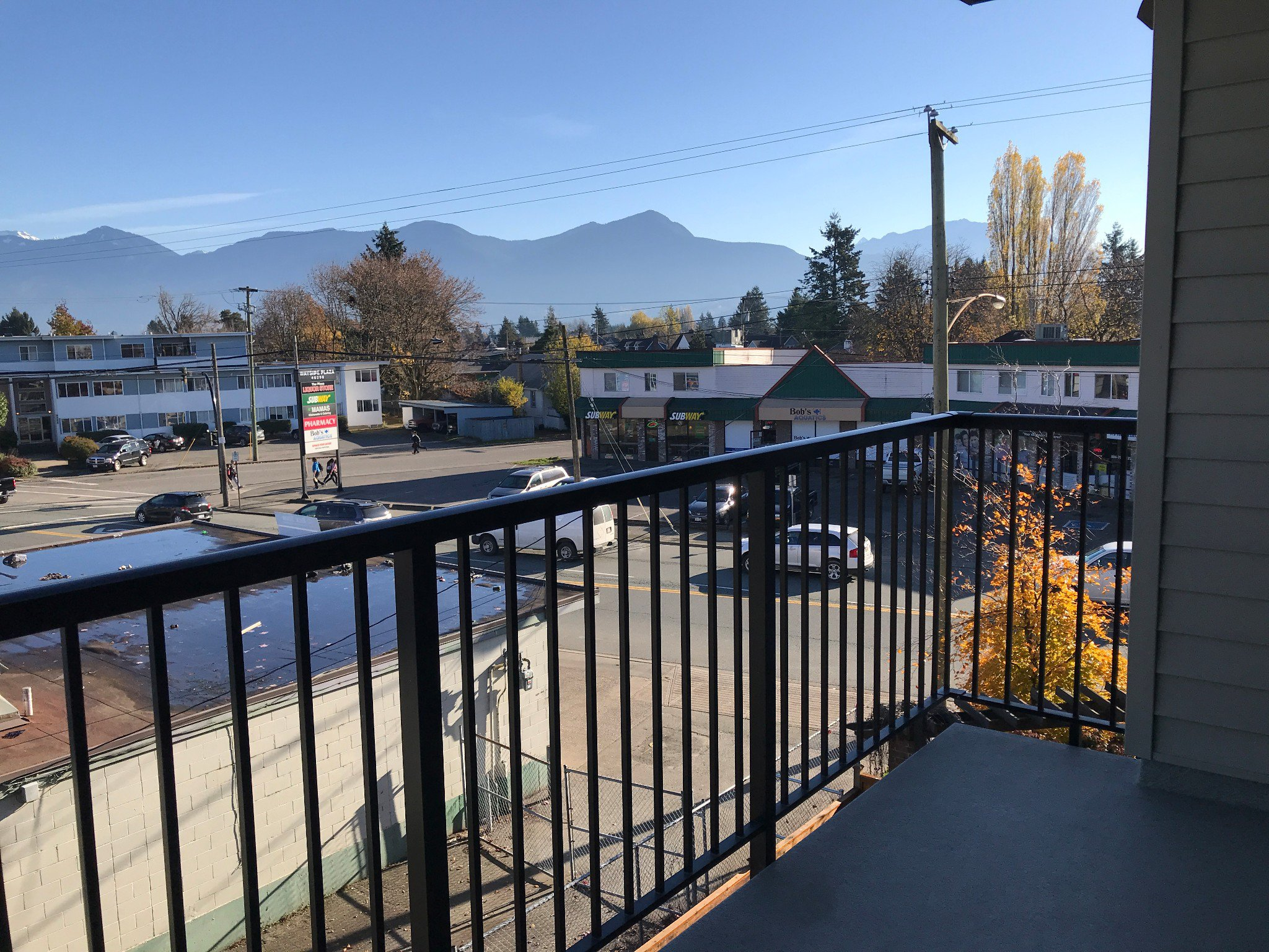 Photo 9: Photos: #312 46289 Yale Rd. in Chilliwack: Condo for rent