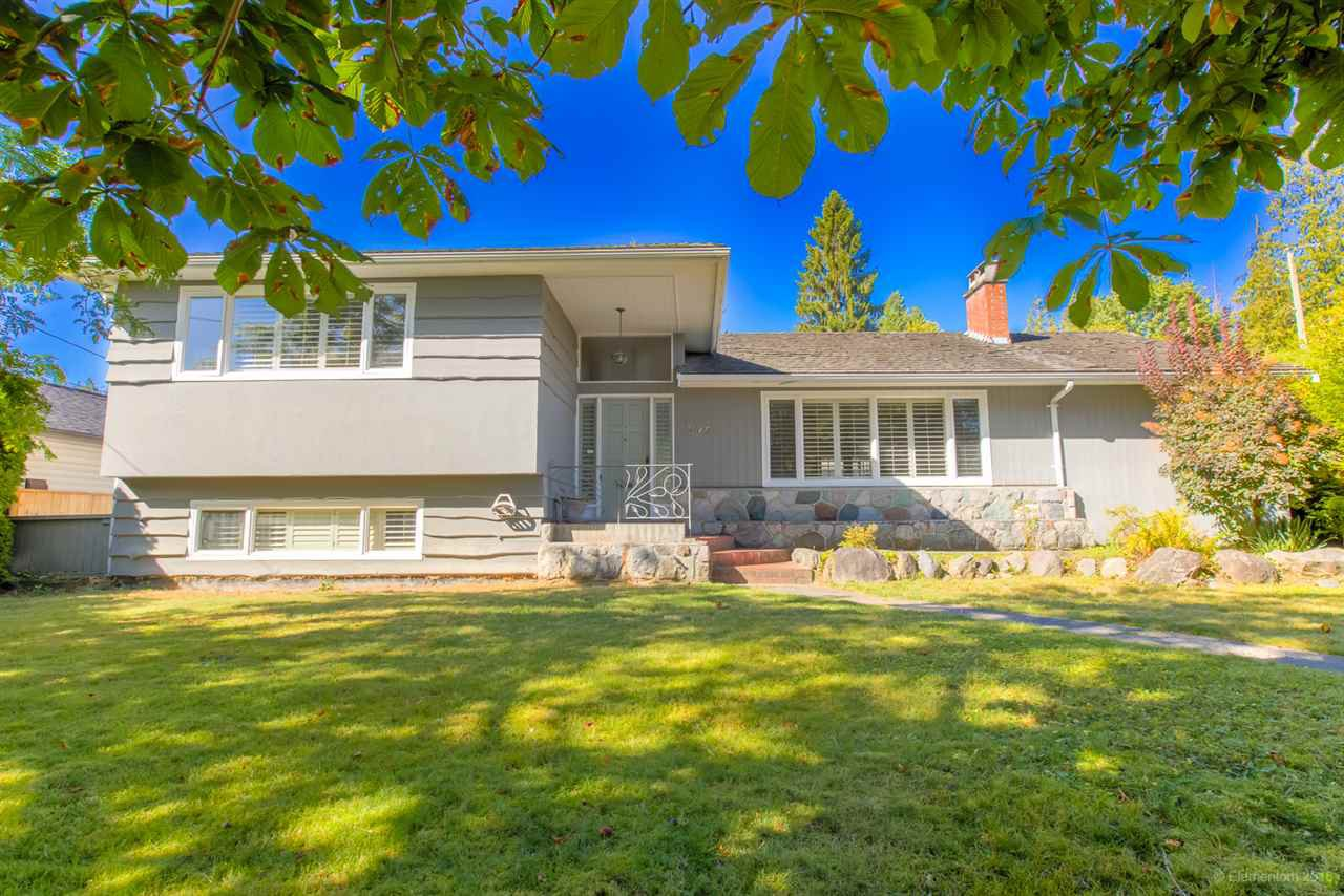 779 Rochester Ave Coquitlam West