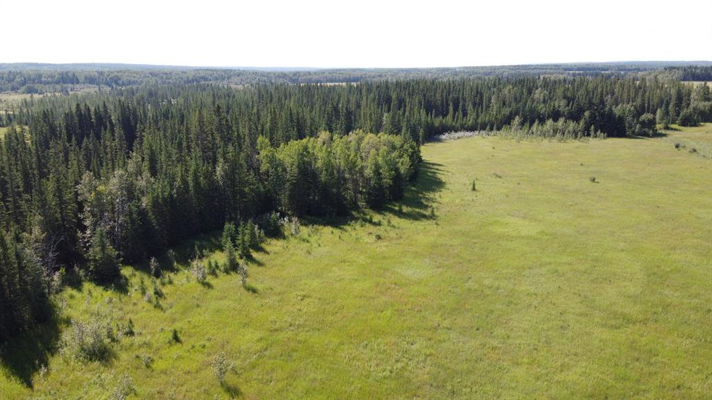 Photo 42: Photos: 5-31539 Rge Rd 53c: Rural Mountain View County Land for sale : MLS®# A1024431