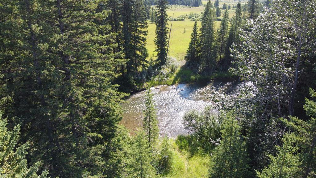 Photo 30: Photos: 5-31539 Rge Rd 53c: Rural Mountain View County Land for sale : MLS®# A1024431