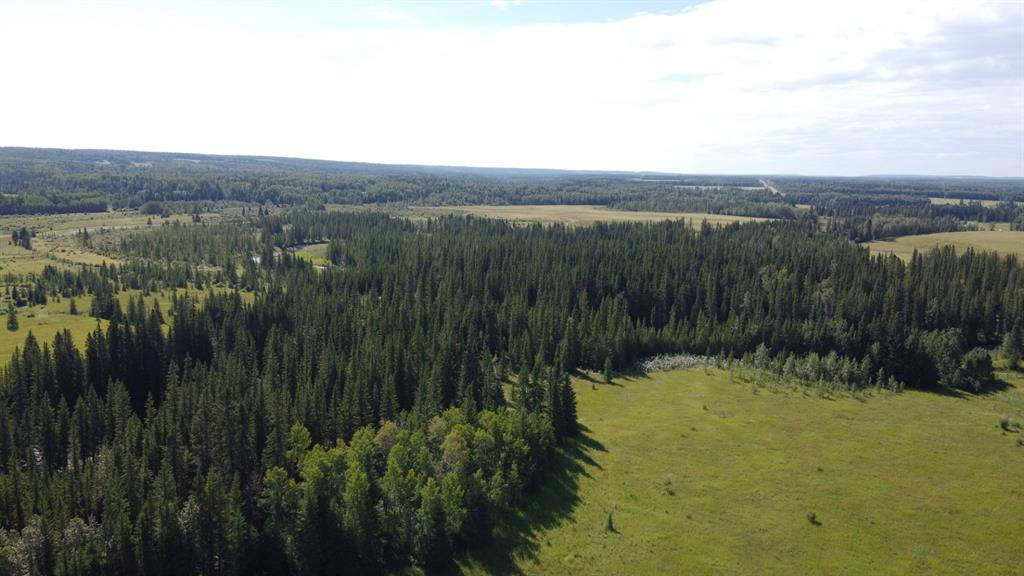 Photo 40: Photos: 5-31539 Rge Rd 53c: Rural Mountain View County Land for sale : MLS®# A1024431