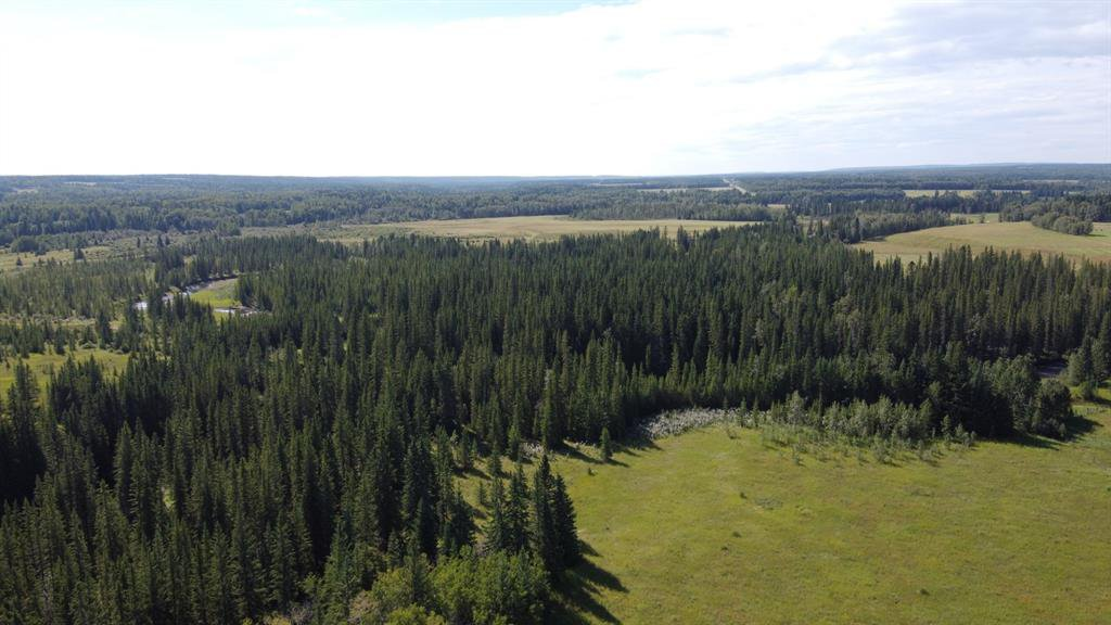 Photo 35: Photos: 5-31539 Rge Rd 53c: Rural Mountain View County Land for sale : MLS®# A1024431