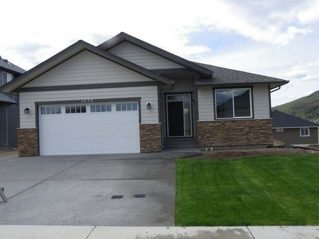 Photo 15: Photos: 1075 LATIGO DRIVE in : Batchelor Heights House for sale (Kamloops)  : MLS®# 116969