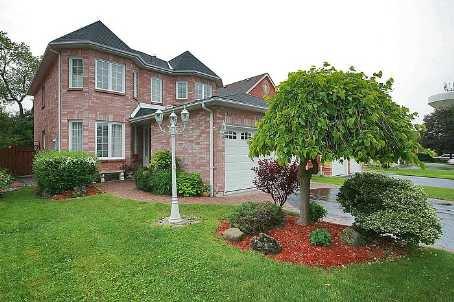 Main Photo: 147 Dawlish Avenue in Aurora: Aurora Highlands House (2-Storey) for sale : MLS®# N2661556