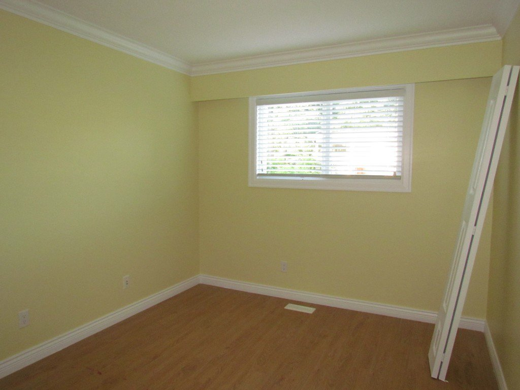Photo 8: Photos: 3003 Princess St. in Abbotsford: Abbotsford West House for rent