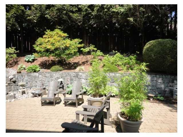 Photo 3: Photos: 350 HICKEY DR in Coquitlam: Coquitlam East House for sale : MLS®# V1082025