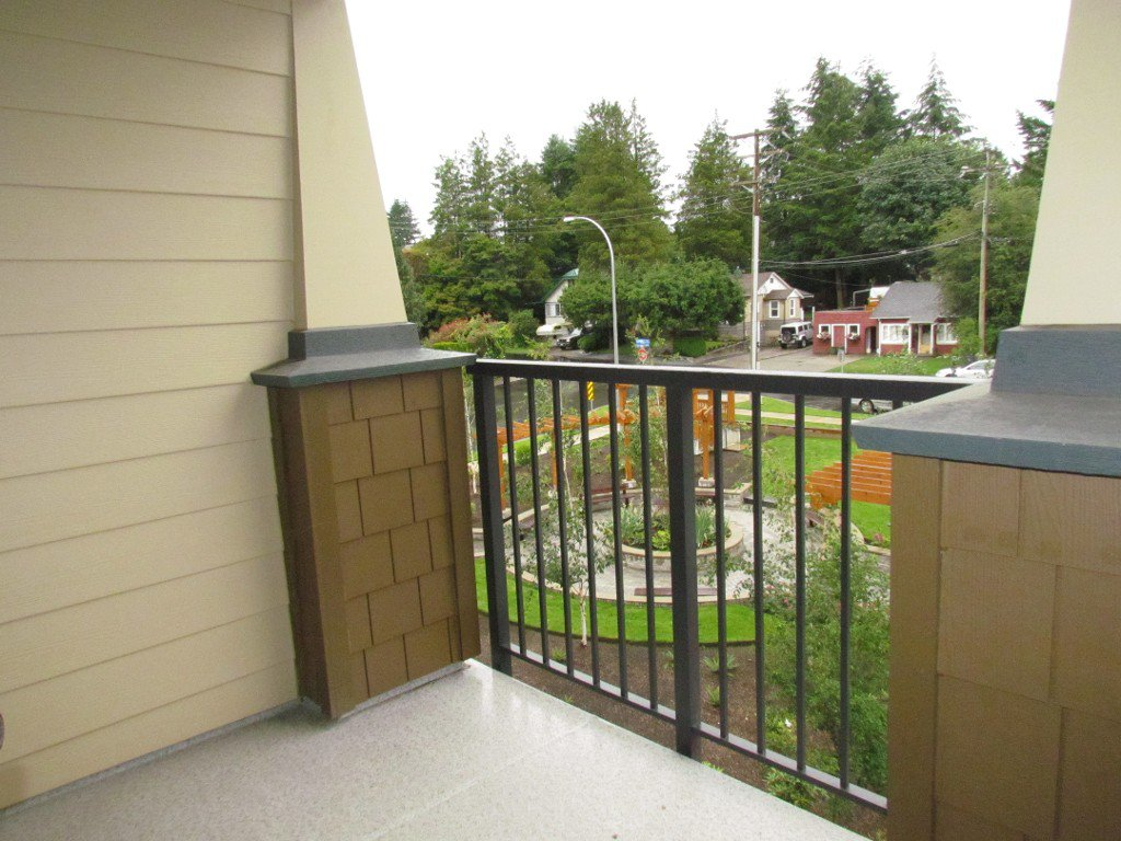 Photo 9: Photos: #303 2565 Campbell Ave. in Abbotsford: Central Abbotsford Condo for rent