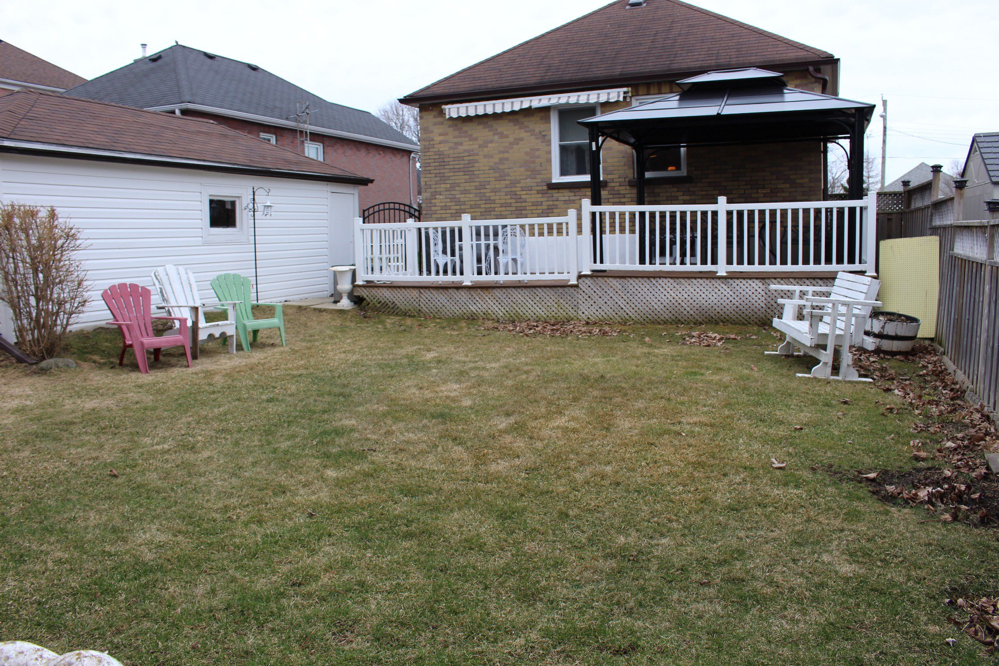 Photo 24: Photos: 12 Clovelly Street in Port Hope: House for sale : MLS®# 187125