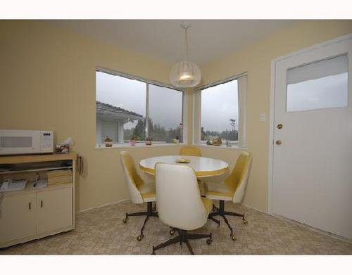 Photo 6: Photos: 2569 ANCASTER Crest in Vancouver East: Fraserview VE Home for sale ()  : MLS®# V704620