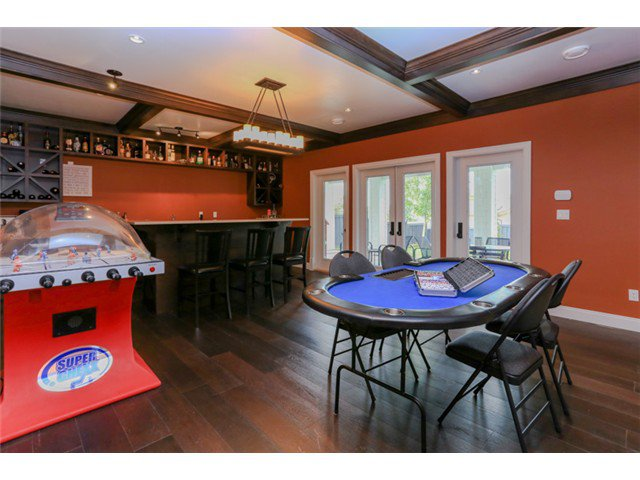 Photo 16: Photos: 10905 78th Avenue in N. Delta: Nordel House for sale : MLS®# F1418258