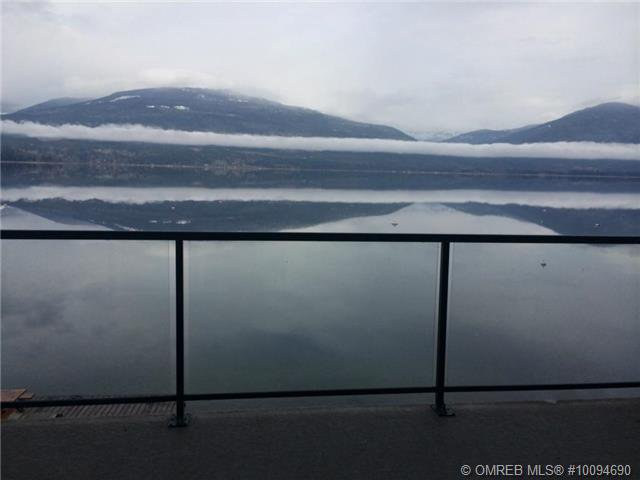 Photo 24: Photos: #4B 3935 Eagle Bay Road: Eagle Bay Townhouse for sale (Shuswap)  : MLS®# 10094690
