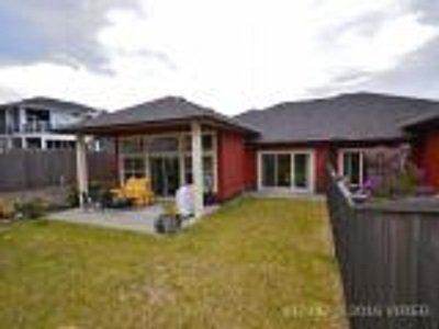 Main Photo: 5619 Westdale Road in Nanaimo: Z4 North Nanaimo House for sale (Zone 4 - Nanaimo)  : MLS®# 407947