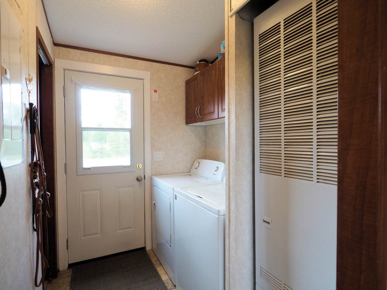 Photo 22: Photos: 7125 93 MILE LOOP Road in Lone Butte: Lone Butte/Green Lk/Watch Lk Manufactured Home for sale (100 Mile House (Zone 10))  : MLS®# R2473670