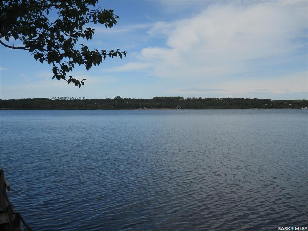 Main Photo: Lot 2 Nickorick Beach in Wakaw Lake: Residential for sale : MLS®# SK818744