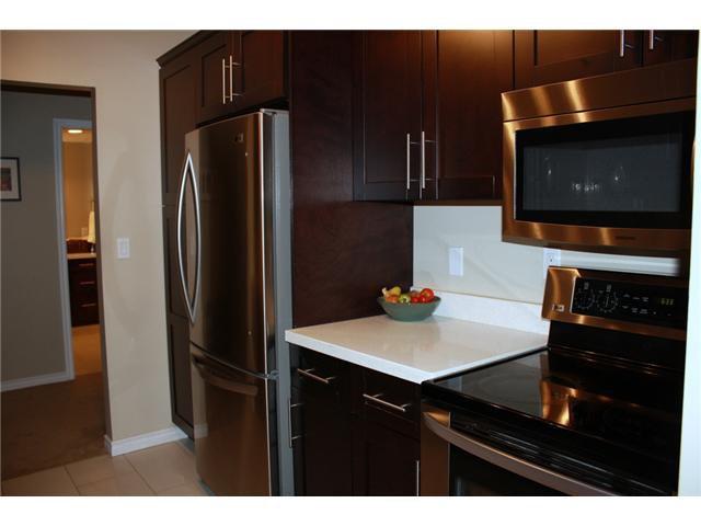 Main Photo: #211-7631 Steveston Hy in Richmond: Broadmoor Condo for sale : MLS®# V1026148