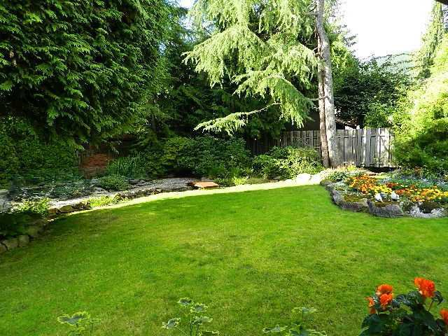 Photo 18: Photos: 546 E OSBORNE RD in North Vancouver: Upper Lonsdale House for sale : MLS®# V1087613