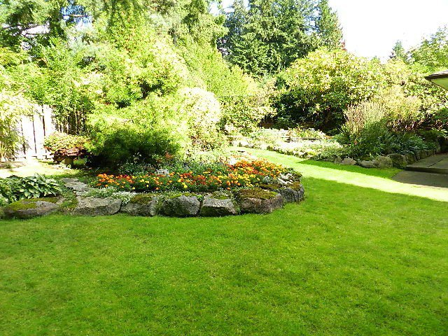 Photo 14: Photos: 546 E OSBORNE RD in North Vancouver: Upper Lonsdale House for sale : MLS®# V1087613