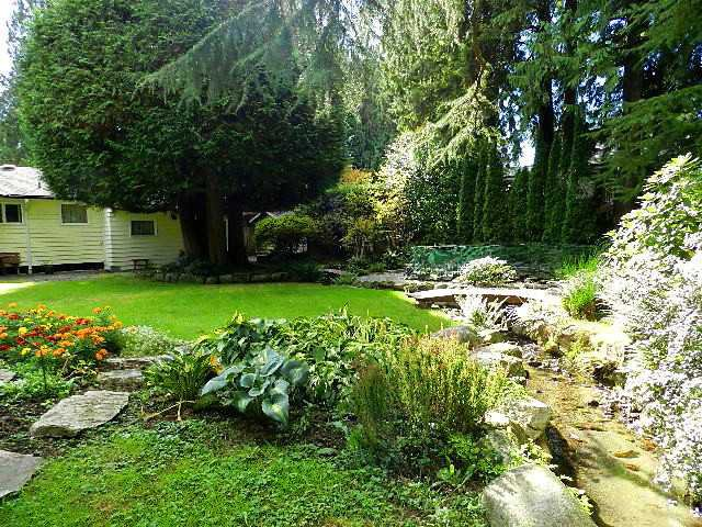 Photo 17: Photos: 546 E OSBORNE RD in North Vancouver: Upper Lonsdale House for sale : MLS®# V1087613