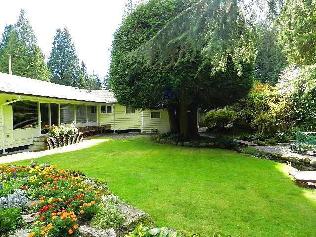 Photo 13: Photos: 546 E OSBORNE RD in North Vancouver: Upper Lonsdale House for sale : MLS®# V1087613