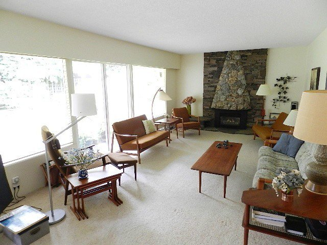 Photo 6: Photos: 546 E OSBORNE RD in North Vancouver: Upper Lonsdale House for sale : MLS®# V1087613