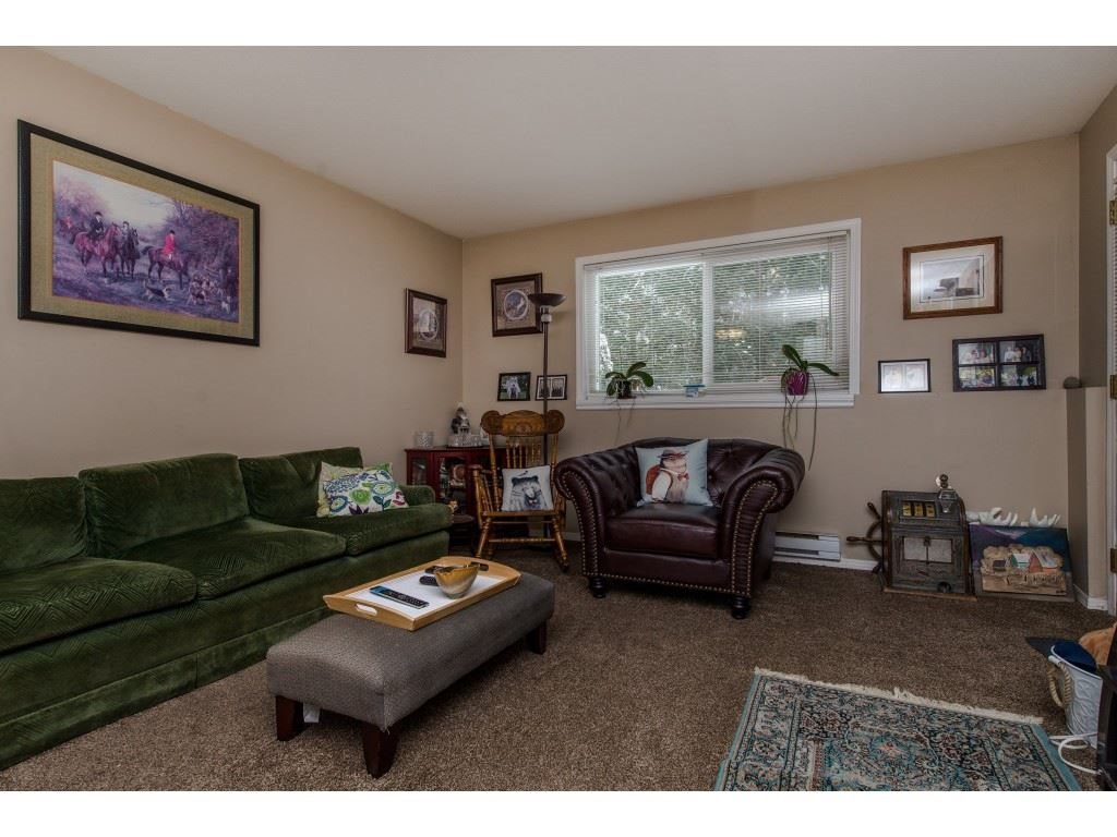 "Photo 6: Photos: 111 7694 EVANS Road in Sardis: Sardis West Vedder Rd Condo for sale in ""Creekside Estates"" : MLS®# R2398224"