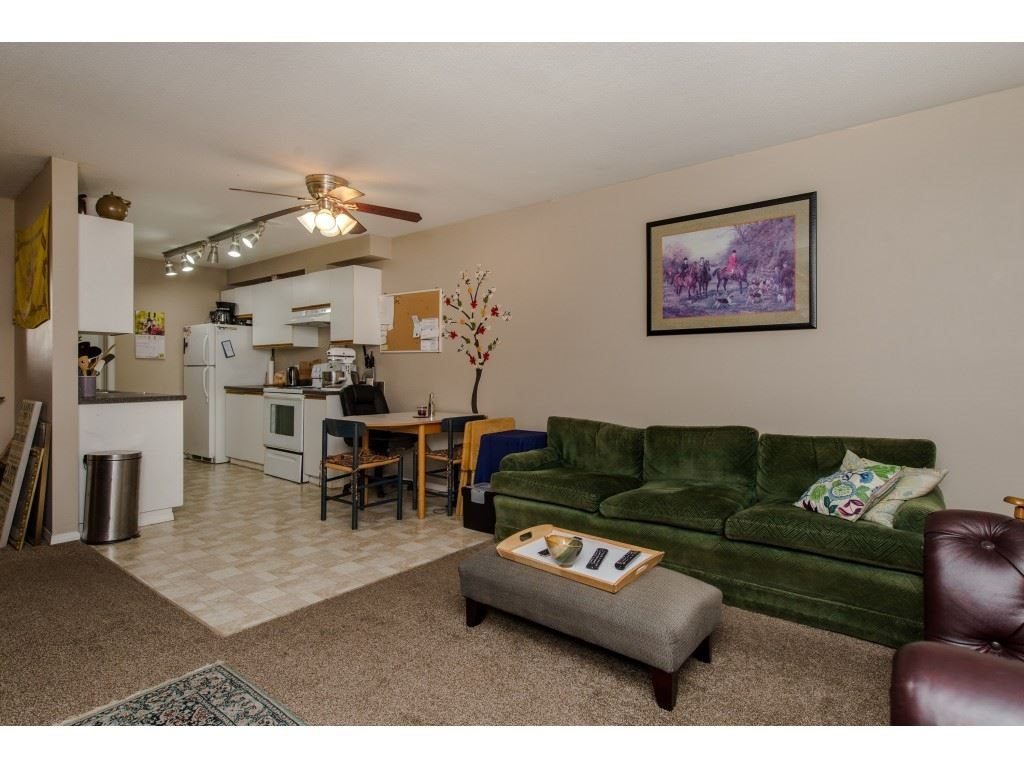 "Photo 8: Photos: 111 7694 EVANS Road in Sardis: Sardis West Vedder Rd Condo for sale in ""Creekside Estates"" : MLS®# R2398224"