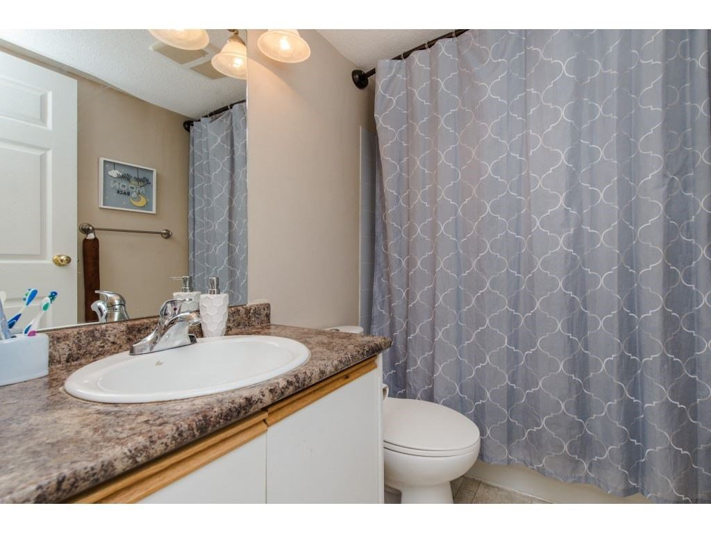"Photo 16: Photos: 111 7694 EVANS Road in Sardis: Sardis West Vedder Rd Condo for sale in ""Creekside Estates"" : MLS®# R2398224"