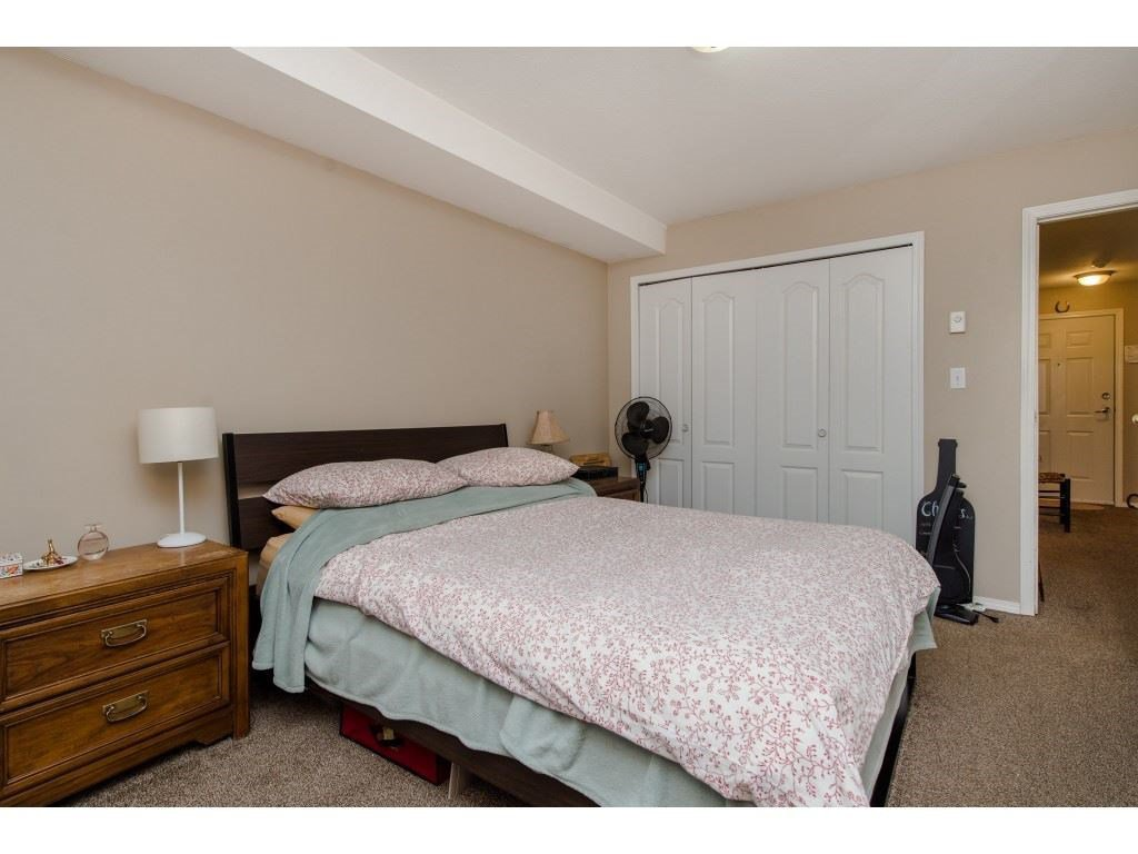 "Photo 15: Photos: 111 7694 EVANS Road in Sardis: Sardis West Vedder Rd Condo for sale in ""Creekside Estates"" : MLS®# R2398224"