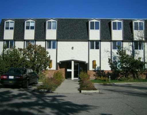 Main Photo:  in CALGARY: Spruce Cliff Condo for sale (Calgary)  : MLS®# C3236030