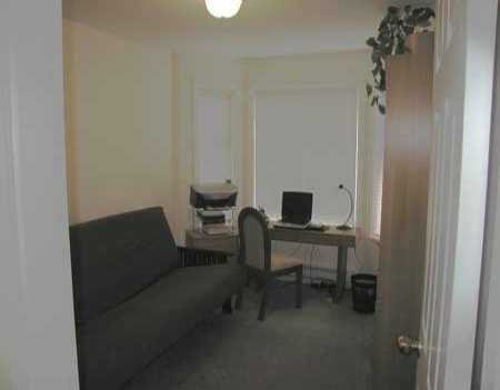 """Photo 6: Photos: 306 1562 W 5TH AV in Vancouver: False Creek Condo for sale in """"GRYPHON COURT"""" (Vancouver West)  : MLS®# V589331"""