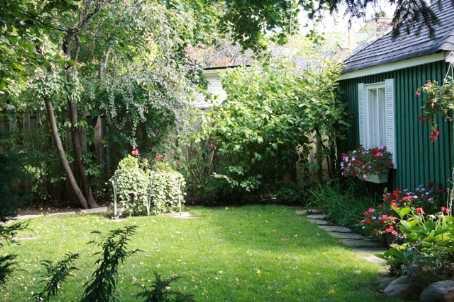 Photo 8: Photos:  in : Chaplin Estates Freehold for sale (Toronto C03)