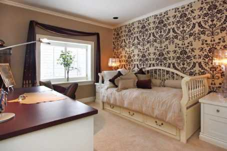Photo 9: Photos:  in : Lawrence Park Freehold for sale (Toronto C04)