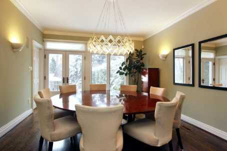 Photo 2: Photos:  in : Lawrence Park Freehold for sale (Toronto C04)