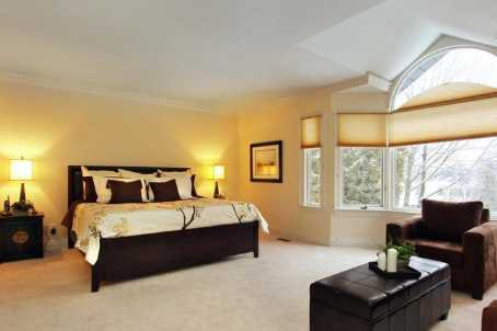 Photo 8: Photos:  in : Lawrence Park Freehold for sale (Toronto C04)