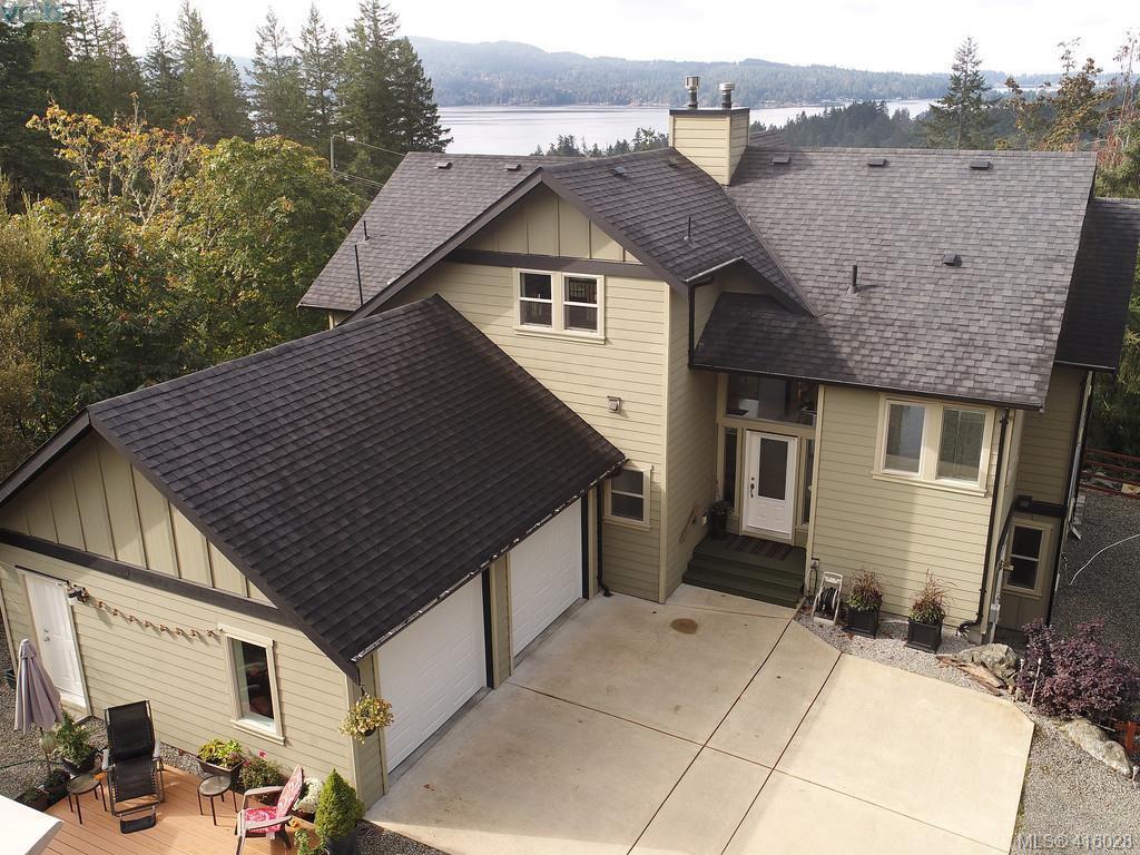 Main Photo: 5360 Basinview Hts in SOOKE: Sk Saseenos Single Family Detached for sale (Sooke)  : MLS®# 825265